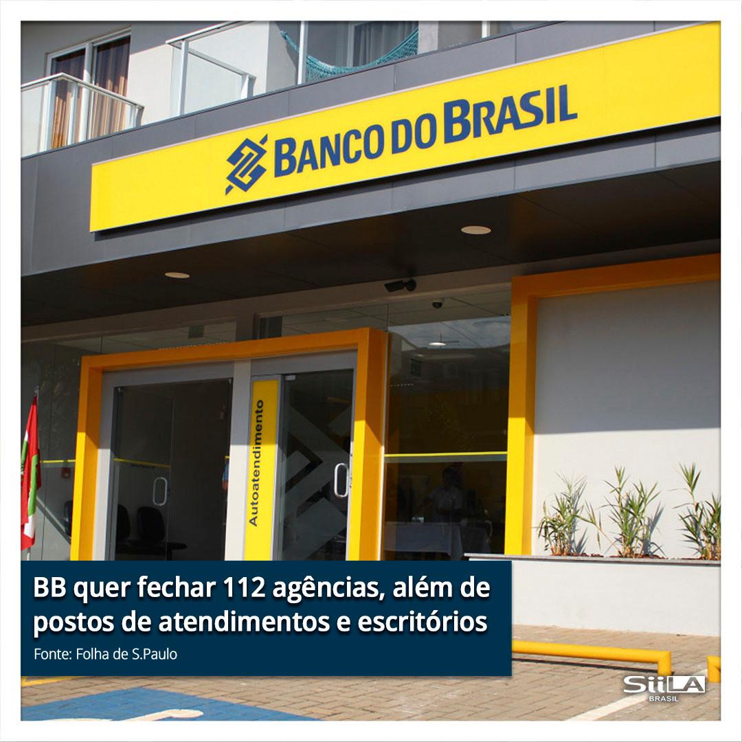 banco-do-brasil-quer-fechar-agencias-Sii