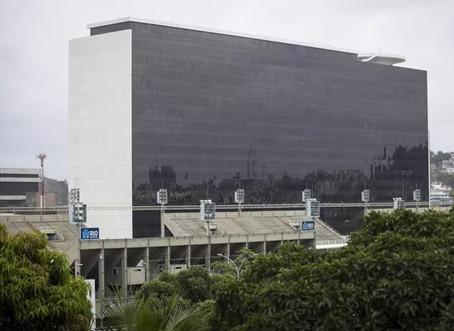 Crise do Rio: um terço dos escritórios de alto padrão está vazio, na maior vacância da pandemia
