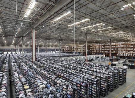 C&A mantém plano de expansão de lojas físicas para aumentar a capilaridade do ecommerce