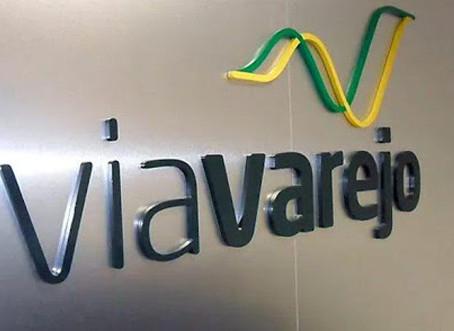 Via Varejo inaugura centro de distribuição no Pará