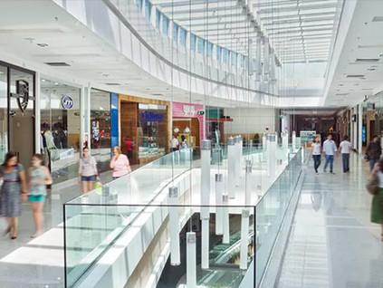 Resultado de vendas dos shoppings ficará próximo de R$ 200 bilhões em 2021, diz Abrasce