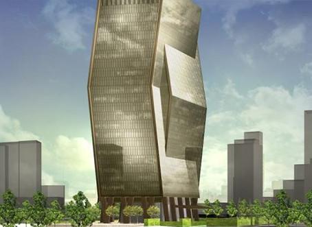 XP compra 40% do Faria Lima Plaza por R$ 30 mil/metro