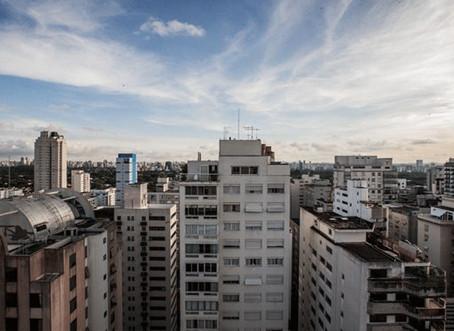 Com IGP-M alto, mercado defende liberdade para negociar aumento do aluguel