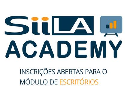 SiiLA Brasil lança cursos avançados para o mercado de Real Estate