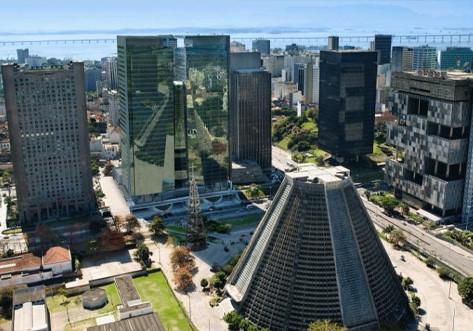 BR Properties está perto de lançar fundo imobiliário de R$530 milhões