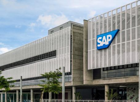 Para VP da SAP flexibilidade no trabalho é caminho sem volta