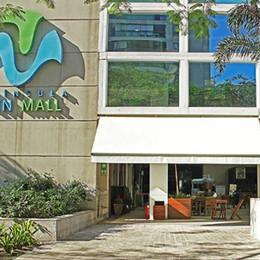 FII Plural Urban Rent acquires Peninsula Open Mall