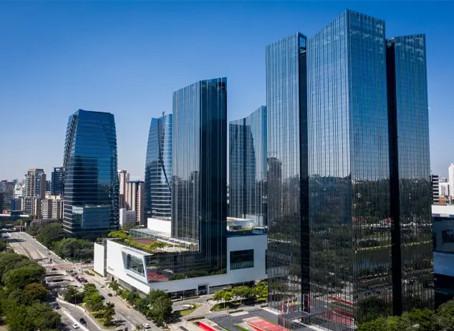Plataforma Grupo Leste cria empresa para gerir R$ 600 milhões em ativos imobiliários
