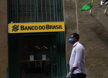 BB quer fechar 112 agências, além de postos de atendimentos e escritórios
