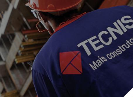 Tecnisa investe em novos formatos para condomínios e escritórios