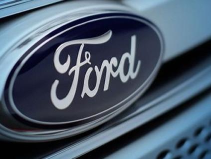 Decidimos parar de produzir, mas não sair do Brasil, diz presidente da Ford