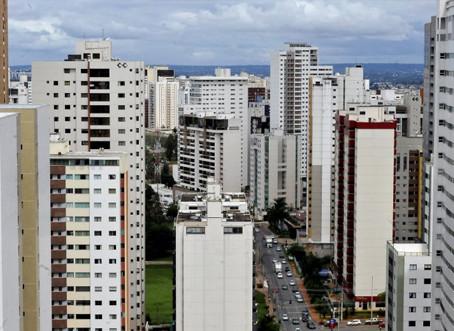 Alta do IGP-M pressiona o mercado imobiliário