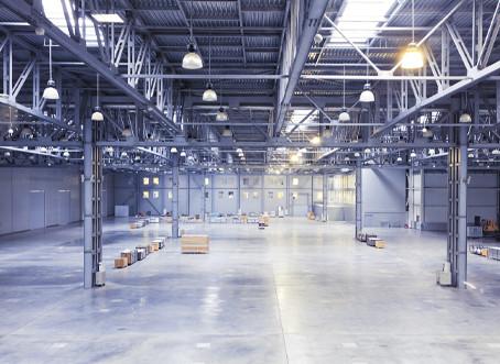 Vinci Fulwood Desenvolvimento Logístico tem primeira emissão de cotas no valor de R$ 381 milhões