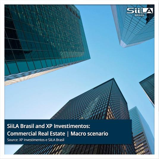 Commercial Real Estate Macro scenario.jpg