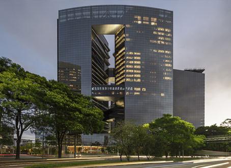 Gestora Hedge Investments capta R$ 1,1 bi em cinco fundos em dois meses