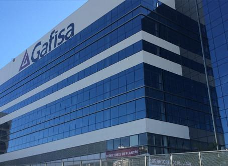 Gafisa Propriedades vai se separar do grupo e prevê oferta de ações