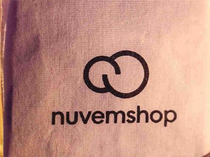 Nuvemshop, que rivaliza com Mercado Livre e Amazon é novo unicórnio no Brasil