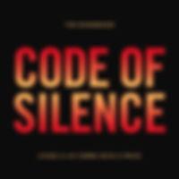 Code of Silence.jpg
