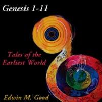 Genesis (Redwood).jpg