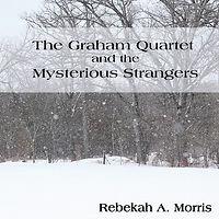 Graham Quartet Strangers.jpg
