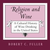 Religion and Wine (Redwood).jpg