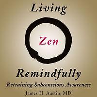Living Zen Remindfully (Redwood).jpg