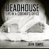Deadhouse (Redwood).jpg