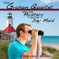 Graham Quartet Day Maid.jpg