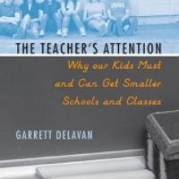 Teachers Attention.jpg