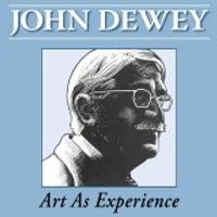 John Dewey Art as Experience.jpg