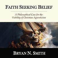Faith Seeking Belief.jpg