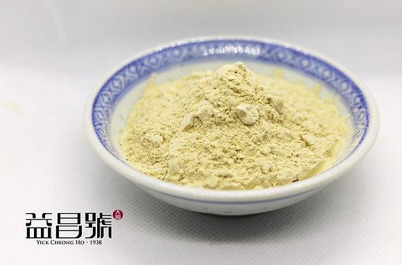 天然冬菇粉 (40g)