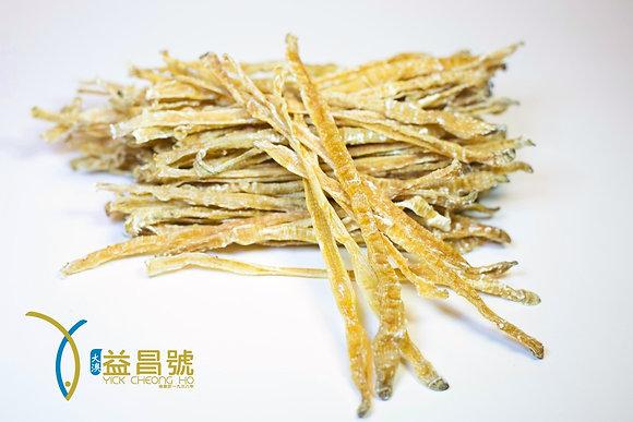 特級沙蟲乾(150g)