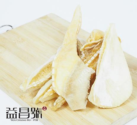 魚翅頭 (2斤超值裝)