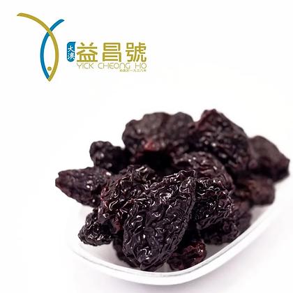 正宗壹級南棗(150g)