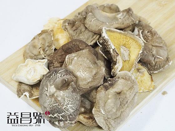 香信菇 (150g)