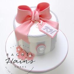 Little Cake Cupboard1-34