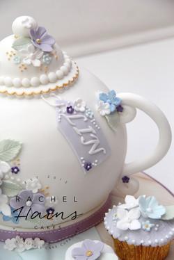 Little Cake Cupboard1-29