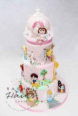 Little Cake Cupboard1-9