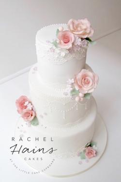 Little Cake Cupboard-10