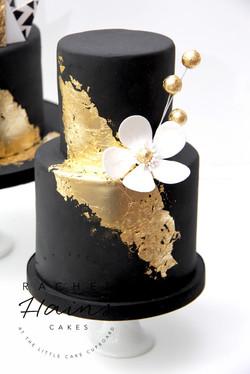 Little Cake Cupboard1-60