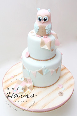 Little Cake Cupboard1-44