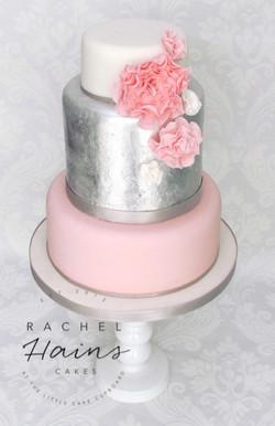 Little Cake Cupboard-18