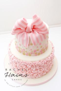 Little Cake Cupboard1-39