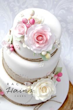 Little Cake Cupboard-39