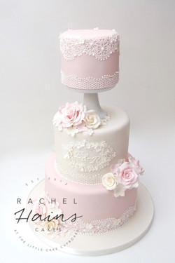 Little Cake Cupboard-50
