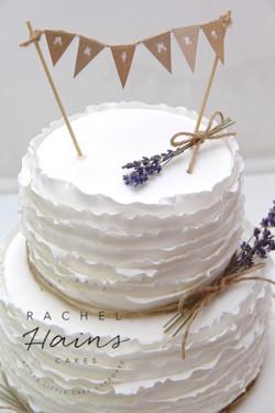 Little Cake Cupboard-42