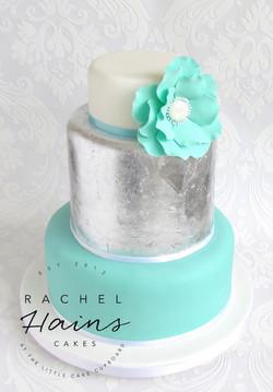 Little Cake Cupboard1-71