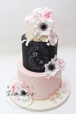Little Cake Cupboard-56