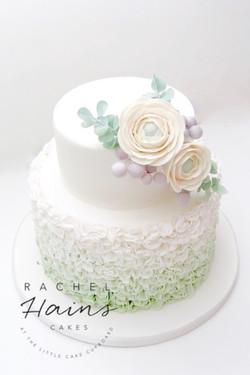 Little Cake Cupboard-53
